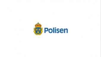 Kvinna rånad på Timmermansgatan