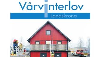 Vårvinterlov i Landskrona