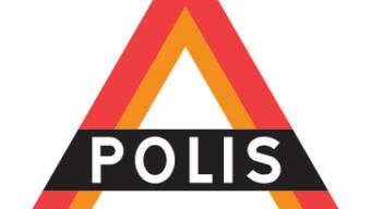 Polisen beslagtog automatvapen