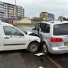 Smitningsolycka i Landskrona