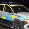 Polisman dömd för dödsolycka