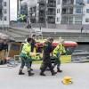 Cyklist och traktor i olycka på Ven