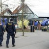 Karlskronaflicka döms för lögn om kidnappning