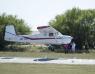 SM i precisionsflygning