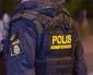 Bombgruppens insats i Landskrona avslutad