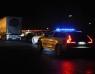 Inget brott bakom dödsfallet på Hallandsåsen