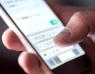 SMS-utskick med Covid-19 information