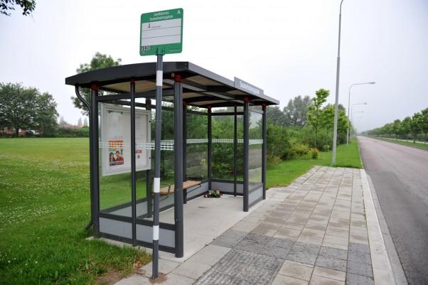 Busskuren2012_2