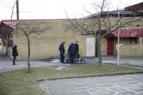 140313_BrandPilängsskolan_1