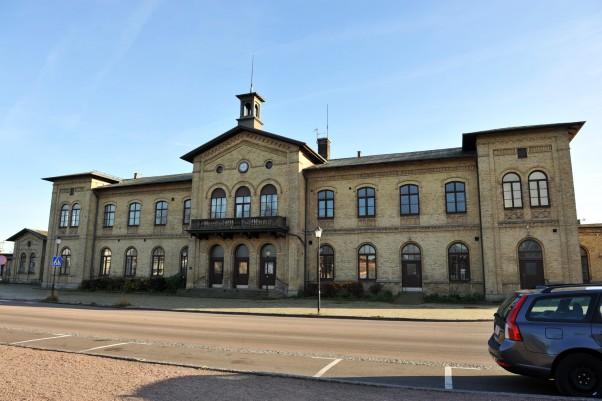 LandskronaStn