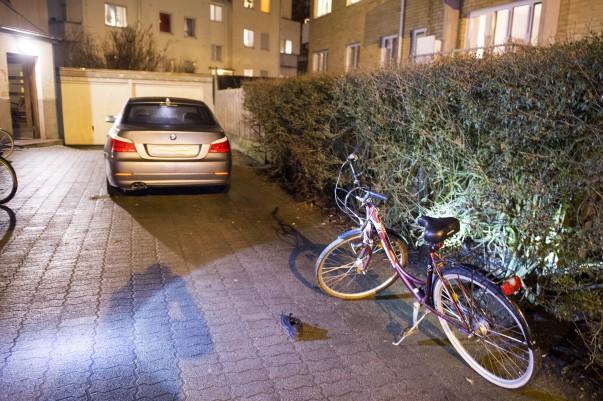 160126_PåkördCyklist_2 c