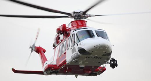 160513_SAR_Helikopter