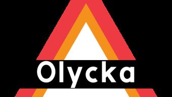 Trafikolycka utanför Asmundtorp