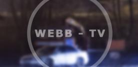 Video: Här grips tjuven i Billeberga